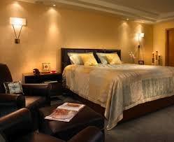 cool lighting for bedrooms. bedroom 12 design ideas with cool lighting throughout lights for bedrooms y