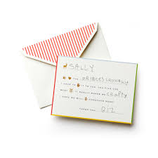 Thank You Notes Rebus Thank You Notes Boxed Stationery Cheree Berry Paper