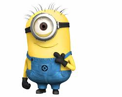 deable me minion wallpapers group 83