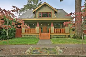https://www.google.ca/search?q=two tone house exterior | My house  obsession. | Pinterest | Bungalow exterior, Bungalow and Columns