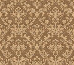 tileable wallpaper texture. Contemporary Texture Tileable Wallpaper Texture Interior Seamless Throughout