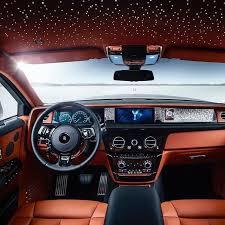 2018 rolls royce phantom interior. exellent rolls the completely new 2018 rollsroyce phantom  rami nasri bmw mini  intended rolls royce phantom interior