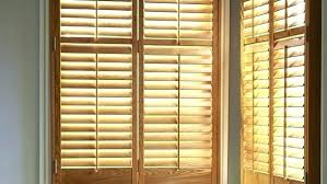 how to treat wood for outdoor use how to treat wood added oak corner shutters can how to treat wood for outdoor use