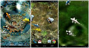 Full Hd Live Wallpaper For Android Free Download