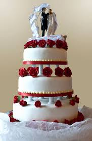 Walmart Bakery Wedding Cake Type Birthday Cakes Walmart Makes