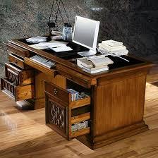 high office desk. ZOOM High Office Desk