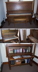 Piano Furniture Best 25 Old Pianos Ideas Only On Pinterest Piano Bar Near Me