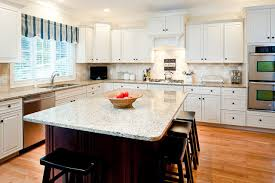new venetian gold granite countertopstraditional kitchen boston