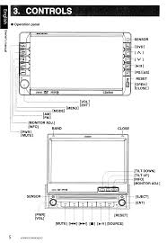 clarion vrx485vd wiring diagram wiring diagrams page 5 of clarion car stereo system vrx485vd user clarion wiring diagram