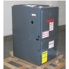 goodman return air box. inventory-603469 · goodman return air box