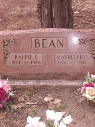 Maybelle Estelle (Ratliff) Conrad (1905-1996) | WikiTree FREE ...
