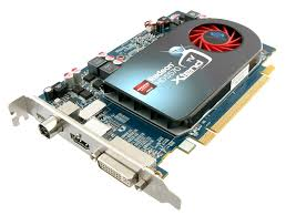 leading graphics card supplier sapphire technology has just launched a new tv tuner card with a difference the sapphire hd 5570 xtendtv card