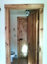 bedroom doors ideas. Modren Doors Bedroom Door Ideas Rustic Doors Best On  Wood Frame Corner   In Bedroom Doors Ideas