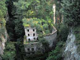 sorrento old mill - Google zoeken | Sorrento old mill, an example ...