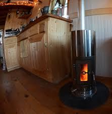 wood stove for tiny house. Wood Stove For Tiny House