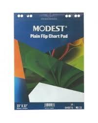 Easel Pad Flip Chart Board Dubai Abu Dhabi Uae