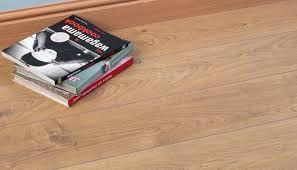 vinyl wood flooring uk laminate