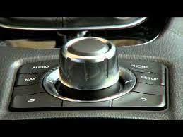 mazda 6 Mazda 6 Gg Wiring Diagram Pdf der neue mazda6 2013 design highlights interior Mazda B3000 Wiring Diagram PDF