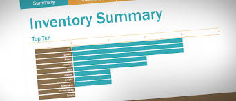 free excel inventory template free inventory log template for excel 2013