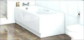american standard whirlpool tub standard jetted tub large size of tubs reviews standard walk in whirlpool