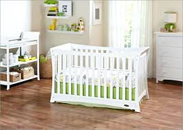 seahorse bedding bedding cribs luxury al mobile textured flannel seahorse baby crib mattress ocean neutral animal seahorse bedding