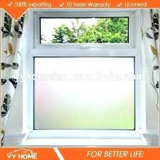 obscured glass obscure glass window obscured glass window china opaque glass windows china opaque glass windows