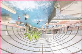 great cing norman piscine couverte beau s cing avec throughout cing norman avec piscine couverte with