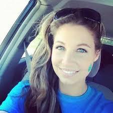 Elecia Carter Facebook, Twitter & MySpace on PeekYou