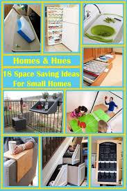 gallery space saving home. Gallery Space Saving Home A