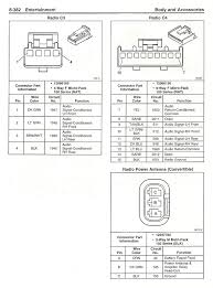 c corvette radio wiring diagram c image wiring c6 corvette stereo wiring diagram jodebal com on c5 corvette radio wiring diagram