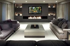 Cosy Living Room Designs Interior Home Design