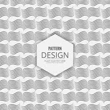 抽象的な継ぎ目が無い画像 素材設計ベクター フリー材料ダウンロード