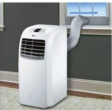 home depot air conditioning units. Interesting Units Hello Everyone In Home Depot Air Conditioning Units The Community