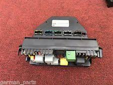 mercedes c c sam fuse box mercedes c250 c300 c350 c63 w204 sam fuse box assembly 2 oem