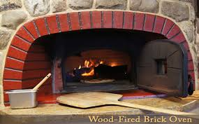 wood burning pizza oven for sale. Plain Oven Commercial Wood Fired Pizza Ovens To Burning Oven For Sale M