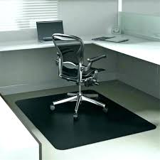 clear plastic desk protector plastic sheet for under desk chair clear plastic desk pad desk how