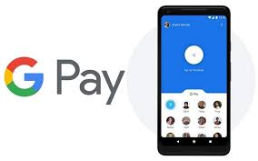 Image result for create Google pay account