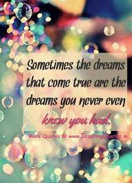 Dreams Quotes In English Best of Dreams Quotes In English Thoughts About Dreams Inspirational Sayings