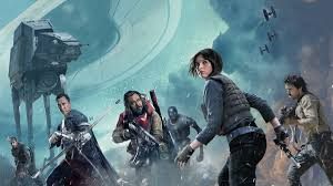 star wars rogue one. Interesting Rogue Rogue One A Star Wars Story 2016 Directed By Gareth Edwards U2022 Reviews Film  Cast Letterboxd Throughout One E