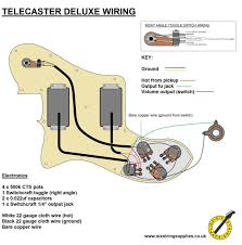 alston a007 wiring diagram wire get image about wiring diagram 1969 telecaster thinline wiring diagram 1969 wiring diagrams and