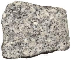 Resultado de imagen de granit