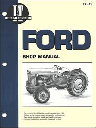31 model a wiring diagram images wiring diagram for 29 ford model manuals gtgt ford tractor repair manual model naa naa golden jubilee