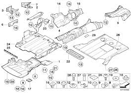 1988 bmw 325i wiring diagram in addition bmw e46 interior parts diagram further bmw e46 wiring