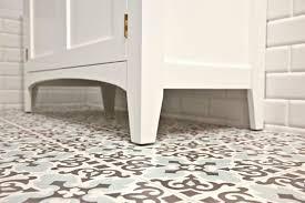 bathroom tile floor patterns. traditional mosaic concrete decorative fancy floor tile tiles bathroom patterns d