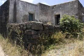 Casa pantelleria appartamenti e case in vendita cambiocasa.it