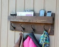 Cabin Coat Rack Cabin coat rack Etsy 99