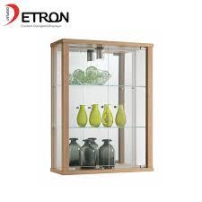 wall display cabinets factory wall