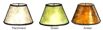 uno fitters lamp shades slip