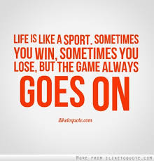Quotes About Winning And Losing Magnificent Win Or Lose Quotes Interesting 48 Best Losing Quotes And Sayings