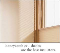 Hunter Douglas Blinds And Shades  Drapery StreetEnergy Efficient Window Blinds